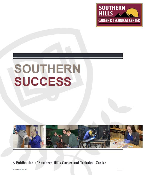Southern Success